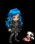 twilightfan1136's avatar