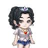 misskolie's avatar