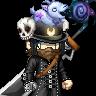 CrypticCorvus1's avatar