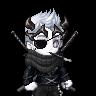 iWill Reign's avatar