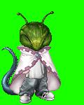 wiit man's avatar