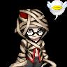 torEuh's avatar