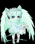 koorbat's avatar
