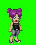 fashion x____vale_x's avatar