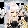 xEumelial's avatar