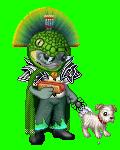 lachlanma8's avatar