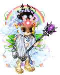 Alyssa_chan's avatar