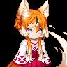 Kaizu Megus's avatar