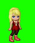 liviegrl99's avatar