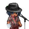 michealjackson95's avatar