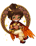 nekogeisha's avatar