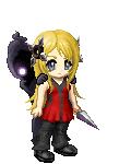 rUkIa-ChAn2292's avatar