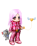 da1_uthink_uno's avatar