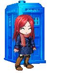 -stargazer lilies-'s avatar