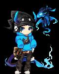 MyCondomVibrates's avatar