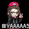 Pansexual Beefcakes 's avatar