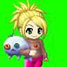 cloud_angel72's avatar