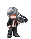 Metal Pro street's avatar