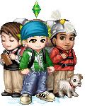 dood44's avatar