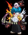 XxThe_Deadly_shinigami_RD