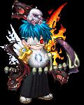 XxThe_Deadly_shinigami_RD's avatar