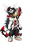 TroIIer's avatar