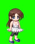 .a.ll.y.'s avatar