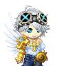Angelic Society Uka's avatar
