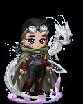 DeamonMistress's avatar