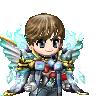 Hizahi's avatar