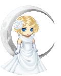 Bishounen Fangirl's avatar