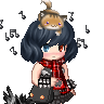 NylonLashing's avatar