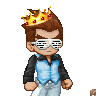 sirk41499's avatar
