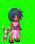 pippa51's avatar