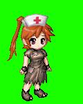 solosaincalosa's avatar