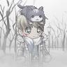 imsopunkstar's avatar
