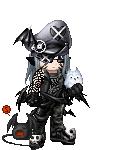 Egiat's avatar
