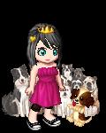 Emily  Elizabeth_Clifford's avatar