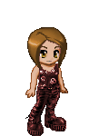 badgirl408's avatar