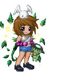 hajny21's avatar