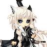 Yun-Loves-Wafflez's avatar