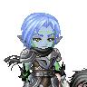 Kallane's avatar