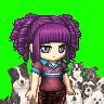Faithful_Error's avatar