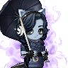 Loloina's avatar