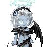 Lilalia's avatar
