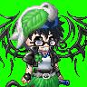 Electric~Rose's avatar
