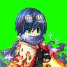 The_Fallen_Avenger's avatar