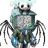 C1ockw0rk's avatar