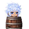 Legendary100's avatar