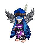 SkyWolf11